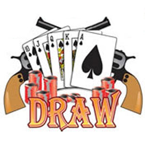 How to play triple draw poker