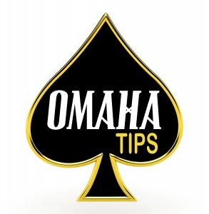 Omaha Poker Tips