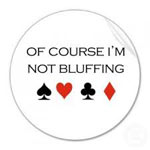 Poker how to play tournaments
