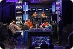 Poker Final Table